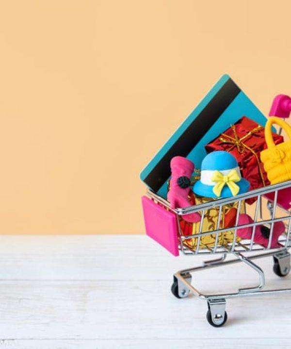 shoping blog