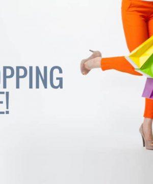 shoping blog1